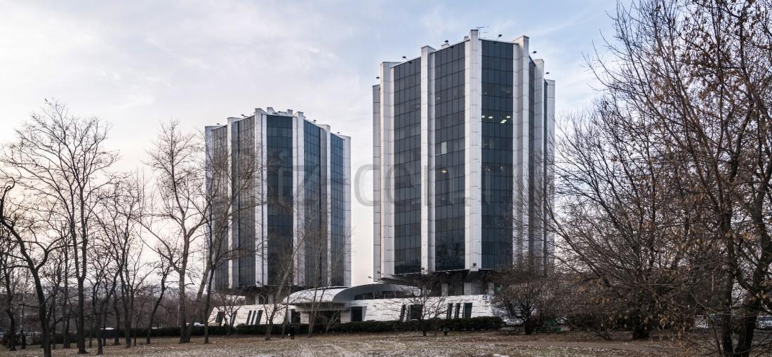 Аренда офисов прямой арендодатель аренда коммерческой недвижимости Старопетровский проезд