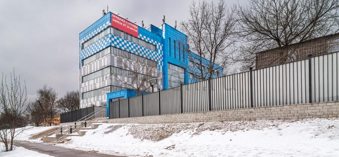 Арендовать помещение под офис Каспийская улица Аренда офиса 20 кв Полярная улица
