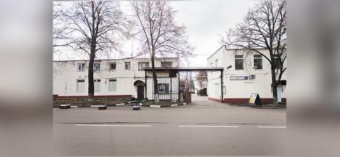 Аренда офиса 60 кв Кабельная 3-я улица аренда офисов в чернигове октябрь 2011