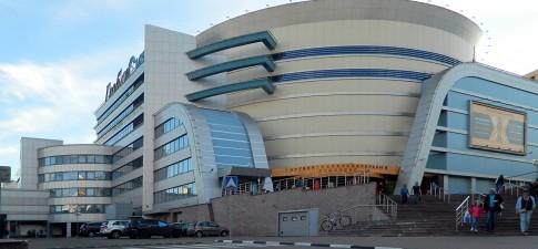 Найти помещение под офис Краснолиманская улица Аренда офиса 50 кв Турчанинов переулок