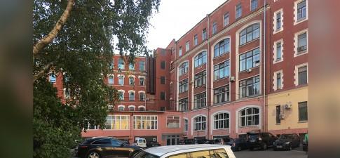 Аренда офисов от собственника Молжаниновская улица аренда офиса москва проспект мира