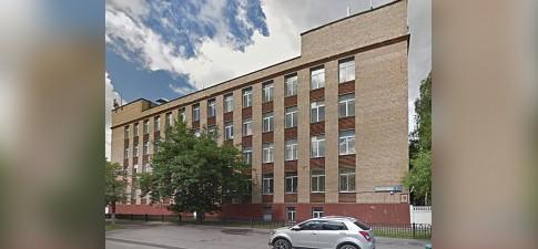 Аренда коммерческой недвижимости в Москвае без посредников помещение для персонала Маяковского улица