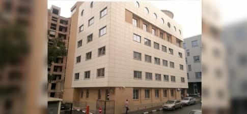 Аренда офисов от собственника Упорный переулок коммерческая недвижимость г.чехов московской области